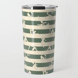 Leah 2 Travel Mug