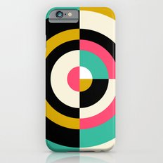 Target II Slim Case iPhone 6s