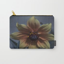 Longwood Gardens - Spring Series 193 Carry-All Pouch