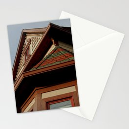 Historic Occoquan Stationery Cards
