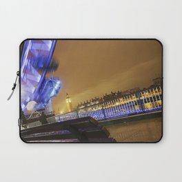 Southbank  Laptop Sleeve