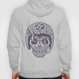 Skull 77 Hoody