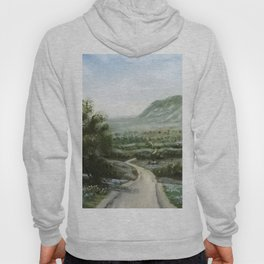 Texas Hill Country Hoody