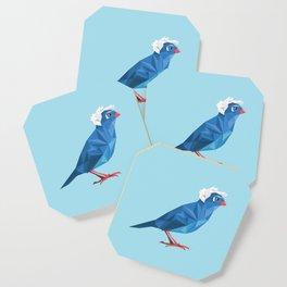 Birdie Sanders Coaster