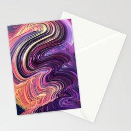 Brushstorke Stationery Cards