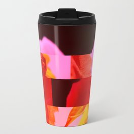 crash_ 02 Travel Mug