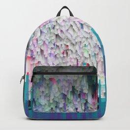 Hang1ng Gard3n Backpack