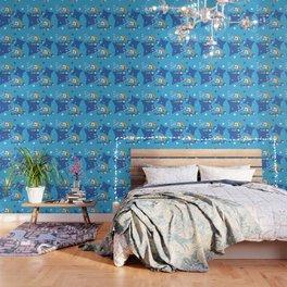 Susie Wallpaper