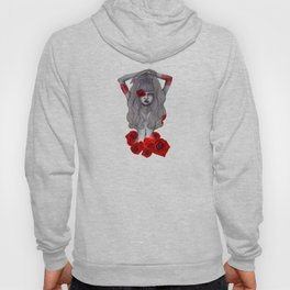 Alice In Another World Hoody