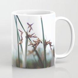 Сommon club-rush Coffee Mug