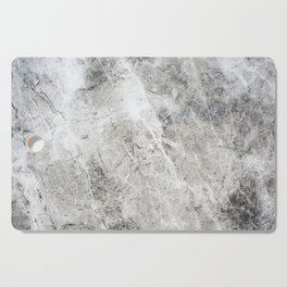 Abstract Background 202 Cutting Board