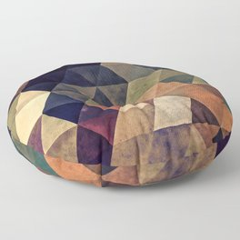 fyssyt pyllyr Floor Pillow