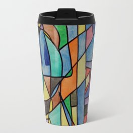 cb;cs;mmm[0] Travel Mug