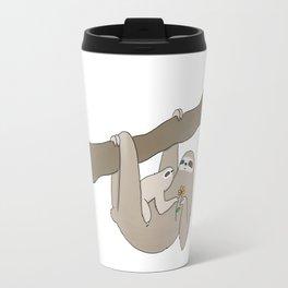 Moms  Travel Mug