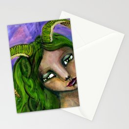 Nell Stationery Cards