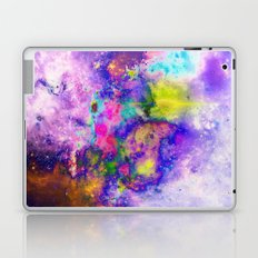 Everything is nothing 13 (therefore it was beautiful) Laptop & iPad Skin