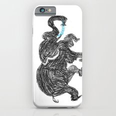 Elefante iPhone 6s Slim Case