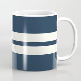 Boho Bakeneko Coffee Mug