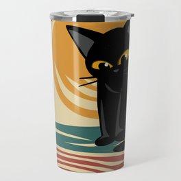 An eddy Travel Mug