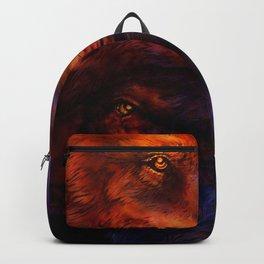 Heart Mates Backpack