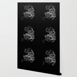 holden ford Wallpaper
