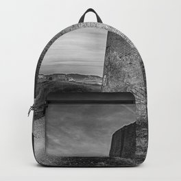 Martello 15 Backpack