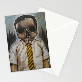 ARTIST PRINTS Stationery Cards