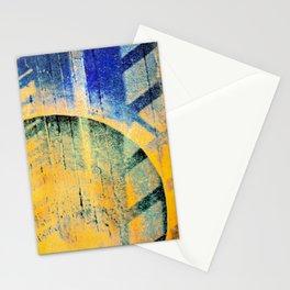 Balder Stationery Cards