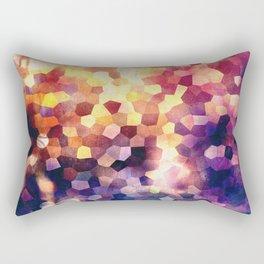 ε Ursae Majoris Rectangular Pillow