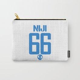Niji Germa 66 Carry-All Pouch