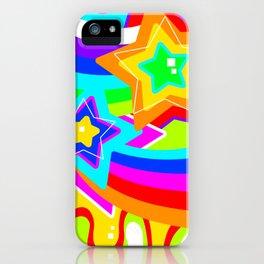 Dollightful Decora 1 iPhone Case