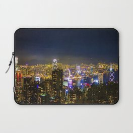 From The Top Laptop Sleeve