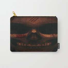 Desprate Soul Carry-All Pouch