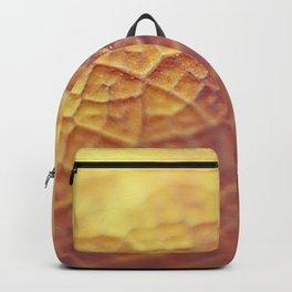 Macrotopia vegetal Backpack