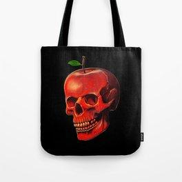 Fruit of Life Tote Bag