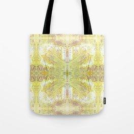 Sherbert Dreams Tote Bag