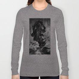 TORNADO. on May, 16 2015. Sai Long Sleeve T-shirt