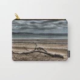 Driftwood 4 Carry-All Pouch