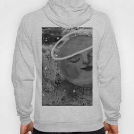 In the Stardust of a Dream Hoody