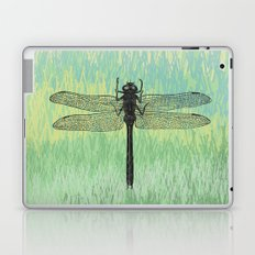 Dragonfly ~ The Summer Series Laptop & iPad Skin