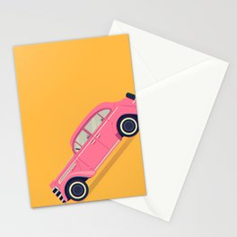 Moskvich400 Stationery Cards