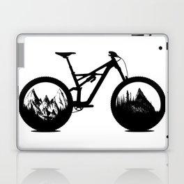 Enduro Laptop & iPad Skin