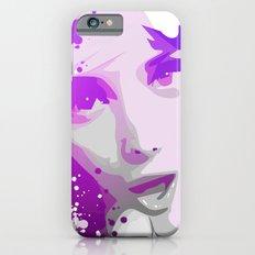 23. iPhone 6s Slim Case