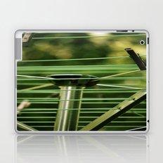 Dry Off Laptop & iPad Skin