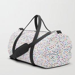 Humanity 08 Duffle Bag