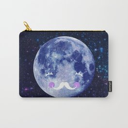 Goodnight moon Carry-All Pouch