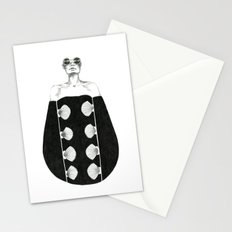 B3 Stationery Cards