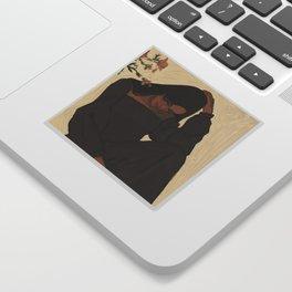 angel 2 Sticker
