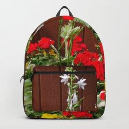 Lovelies Backpack