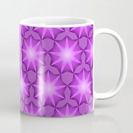 Enneagrams Coffee Mug